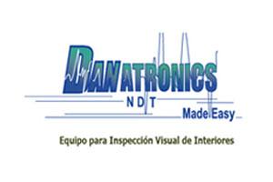 Danatronics