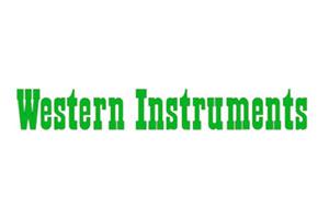 Western Instruments