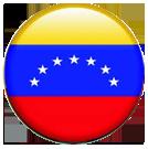 ADEMINSA VENEZOLANA C.A.