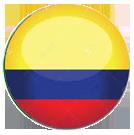 ADEMINSA COLOMBIA S.A.