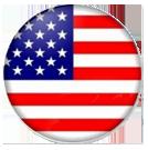 ADEMINSA USA INC.