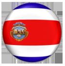 ADEMINSA COSTA RICA