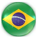 ADEMINSA BRASIL