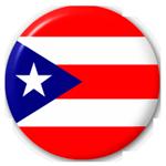 ADEMINSA PUERTO RICO