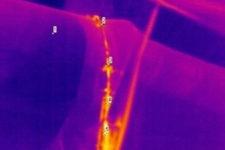 Termografía Infrarroja Nivel I