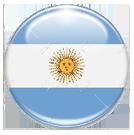 ADEMINSA ARGENTINA