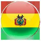 ADEMINSA BOLIVIA