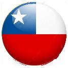 ADEMINSA CHILE