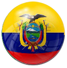 ADEMINSA DEL ECUADOR S.A.