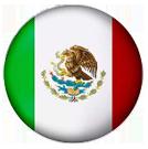 ADEMINSA MEXICO