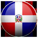 ADEMINSA DOMINICANA S.R.L.